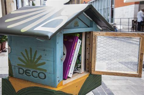librerie pescara librerie di strada deco spa da luglio al parco villa