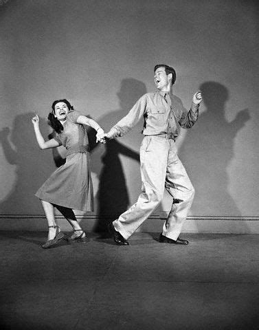 swing dance dc 84 best vintage photos images on pinterest vintage