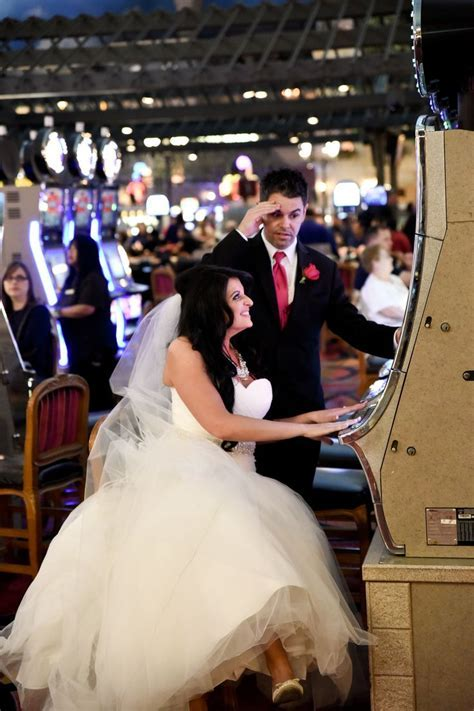 79 best Elvis Weddings   Las Vegas Weddings images on
