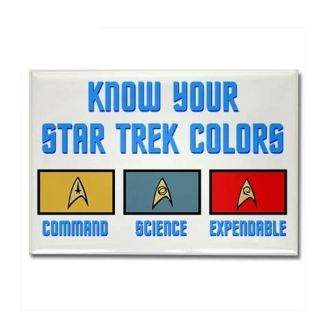 trek colors pin trek color page characters coloring pages