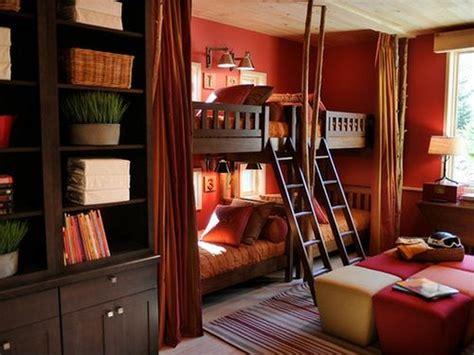bedrooms 4 kids 16 wonderful kids room design tips dweef com bright