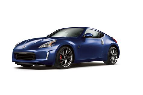 new nissan z 2016 2016 nissan 370z review the truth about cars