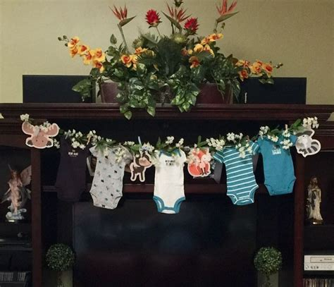 woodland themed baby shower decorations 25 best ideas about woodland baby showers on