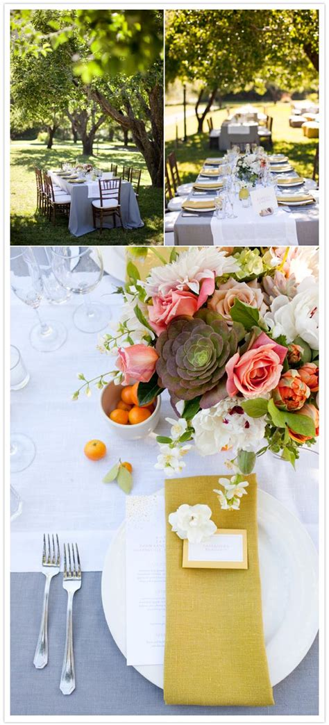 Wedding Cottages by California Cottage Wedding Arno Nadine Real Weddings
