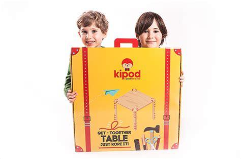 sillas bici ni os mesa y sillas diy para ni 241 os decopeques