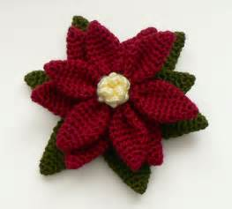 crochet christmas ornaments free patterns catalog of patterns