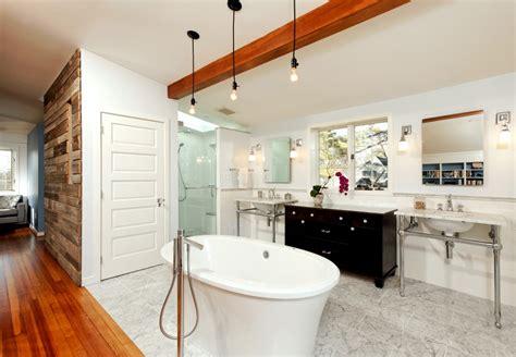 Sbc Bathroom And Kitchen by Washington Dc Master Bathroom Renovation In Chevy