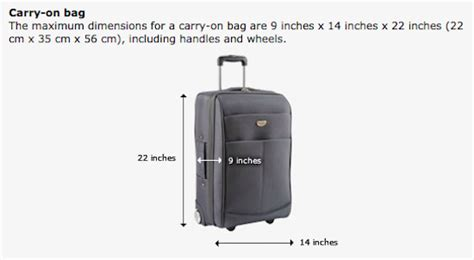 how many carry on bags allowed united could carry on bag limits soon decrease one mile at a time