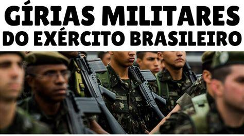 exercito brasileiro 2016 youtube g 237 rias militares do ex 233 rcito brasileiro youtube