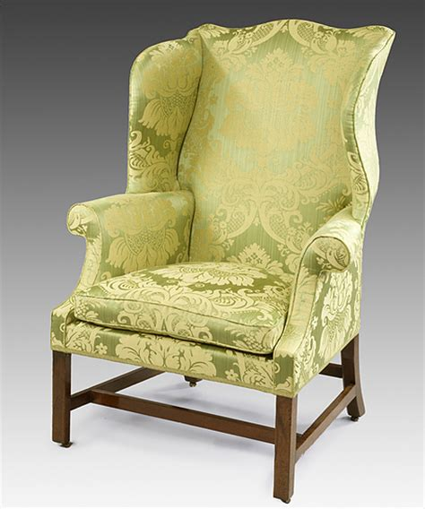 Armchair Styles Antique Chairs Buyer S Guide Reindeer Antiques