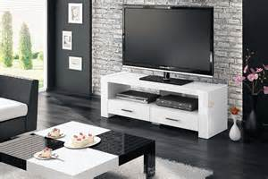 Office Supply Cabinet Monaco 2 White Tv Stand