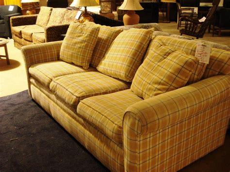yellow loveseat furniture leather yellow loveseat furniture house decoration ideas