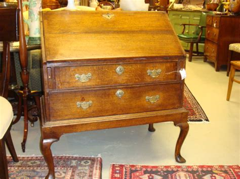Writing Desk On Sale by Writing Desk On Stand For Sale Antiques Classifieds