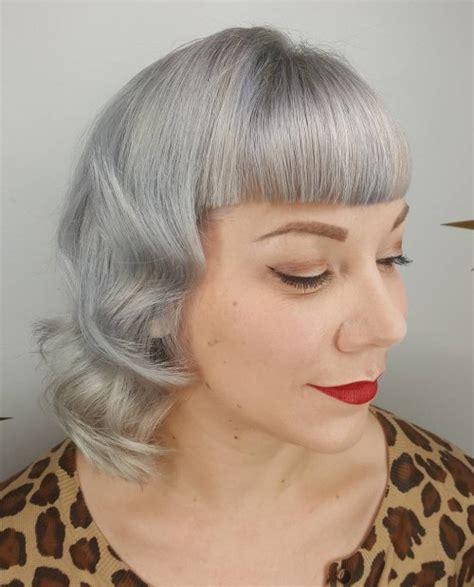 silver hair frosting kits silver hair frosting kit the 25 best silver hair men