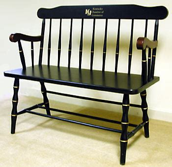 college bench deacon s bench hall bench wood bench college bench