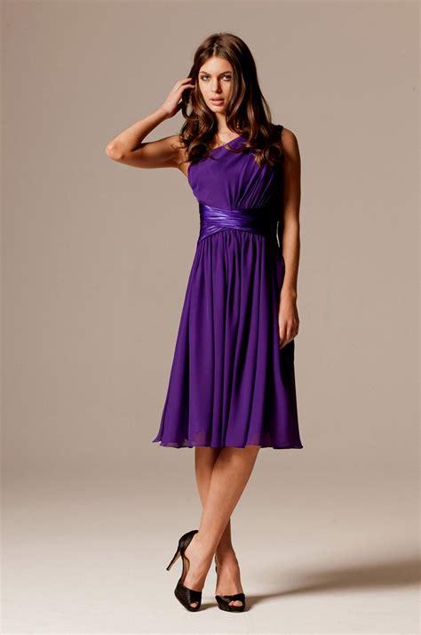 purple cocktail purple cocktail dresses naf dresses