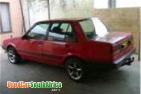 1985 toyota corolla used car for sale in cape town central