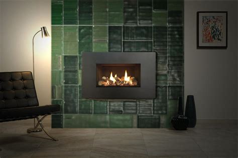 heat sensitive tiles moving color tiles with heat sensitive tiles med art