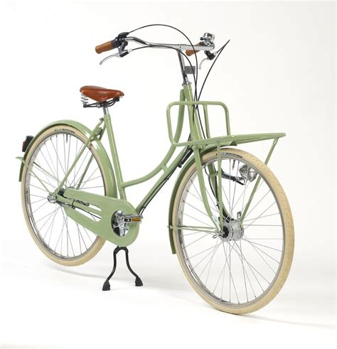 comfort bike vs mountain bike 1000 ideas about retro bikes on pinterest vintage bikes