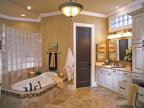 luxurious bathrooms luxury bathrooms and shower curtain with the high quality