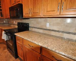 granite countertops with backsplash ideas save email