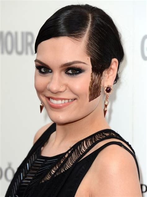 womens side burns female celebrities with sideburns www pixshark com