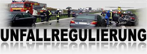 Versicherung Auto Schaden Auszahlen by Unfallregulierung Zunft Starke Rechtsanw 228 Lte Dresden