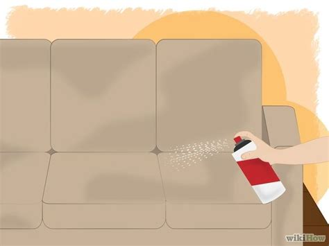 how to clean suede couch with vinegar 25 best ideas about suede couch on pinterest cleaning