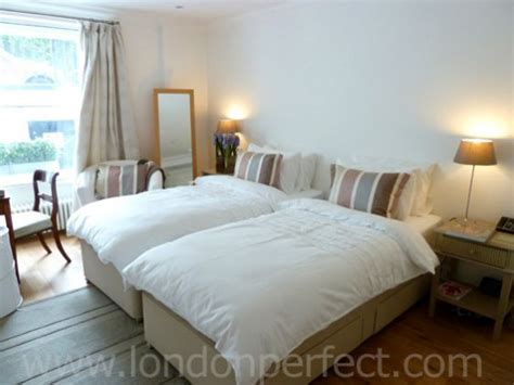 beds that zip together the leinster notting hill apartment rentals with patio