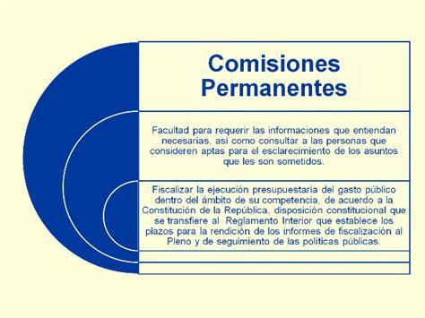 legislacion fiscal vigente iva control fiscal monografiascom newhairstylesformen2014 com