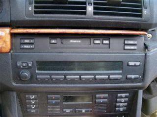 bmw business rds radio cassette original blaupunkt bmw business cd rds e36 e34 z3 e32 e30