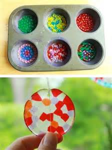 crafts to do at home 37 awesome diy summer projects summer craft ideas
