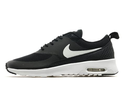 jd shoes nike air max thea s jd sports