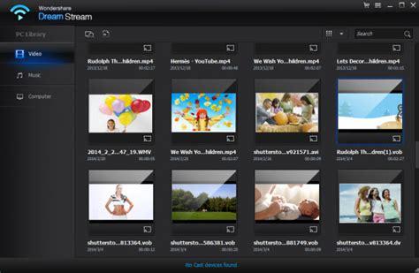 filme stream seiten network wie man filme vom pc mit chromecast gegossen um tv