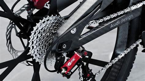 Audi E Bike Preis by Audi E Bike W 246 Rthersee Design Is This