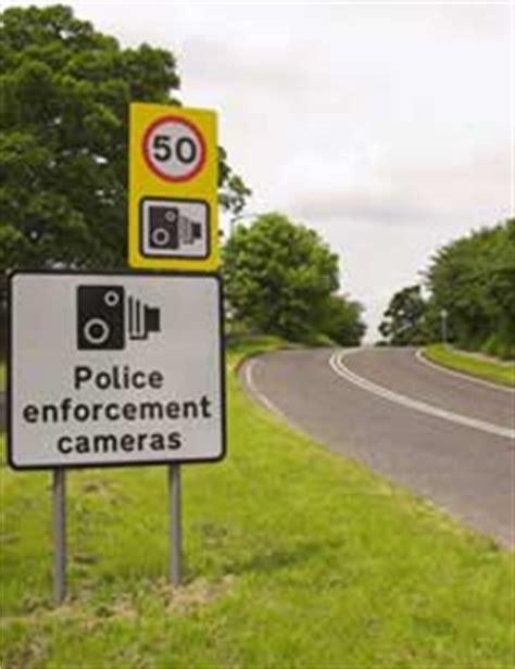 how to challenge speeding ticket challenging a speeding