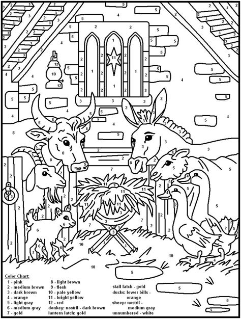 christmas coloring pages for adults christian bible 1000 images about bible coloring pages on pinterest