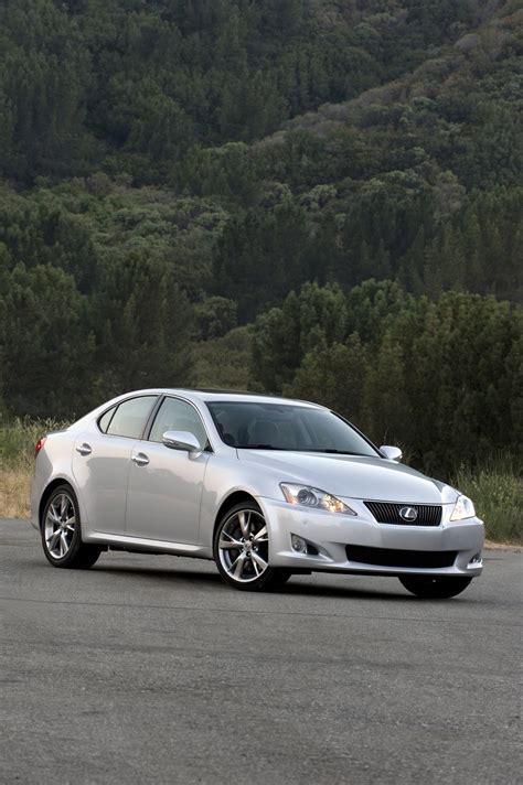 2009 lexus is 350 hd pictures carsinvasion com