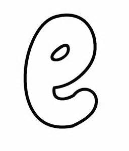 Galerry alphabet f coloring pages