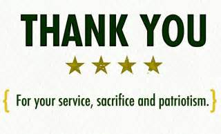 veterans day archives operation gratitude