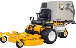Walker mowers friesen fab amp equipment