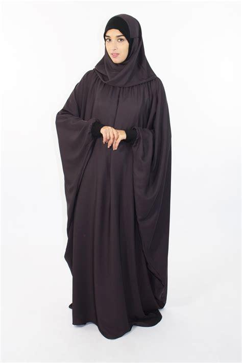 Jilbab Abaya Abaya Jilbab Ajman Papillon Al Moultazimoun Boutique