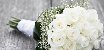 for your wedding how to save money for your wedding without living like a hermit affordable comfort