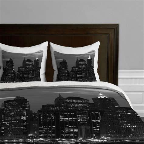 new york city themed bedroom new york skyline bedding nyc themed bedroom ideas