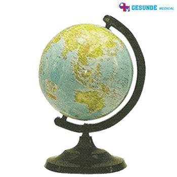 Globe Bola Dunia jual bola dunia globe sarana pendidikan harga peta