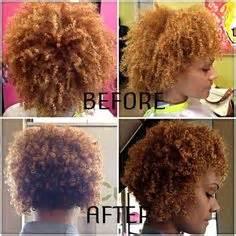 deva cut for black hair pinterest the world s catalog of ideas