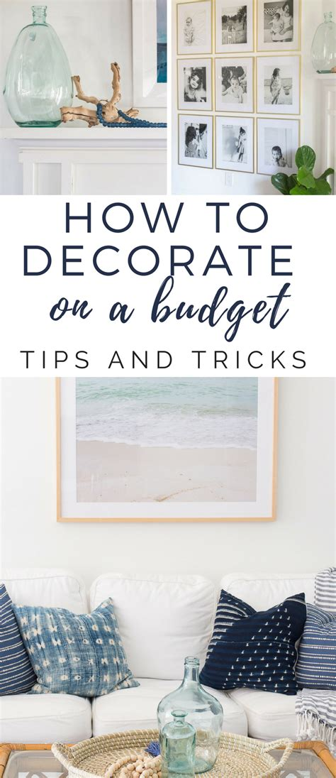 home decorating tips on a budget 100 tips for home decorating on a budget rustic