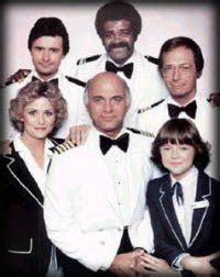 the love boat julie s blind date the rorschach theatre blog what is up with cindy