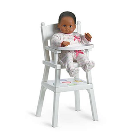 american baby high chair cheaper by the dozen and get one free bitty baby doll
