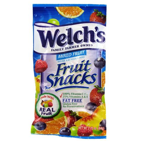 fruit snacks welch s fruit snacks lawsuit fruit snacks are not healthy